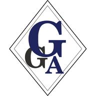 Ganyo Insurance Agency