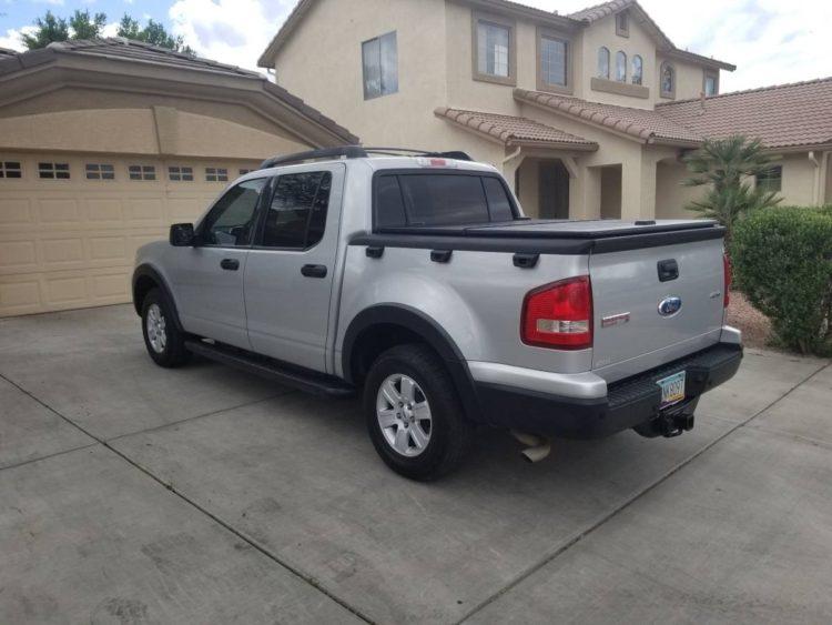 Arizona commercial auto insurance near me - Ganyo Insurance Agency in Buckeye, Arizona