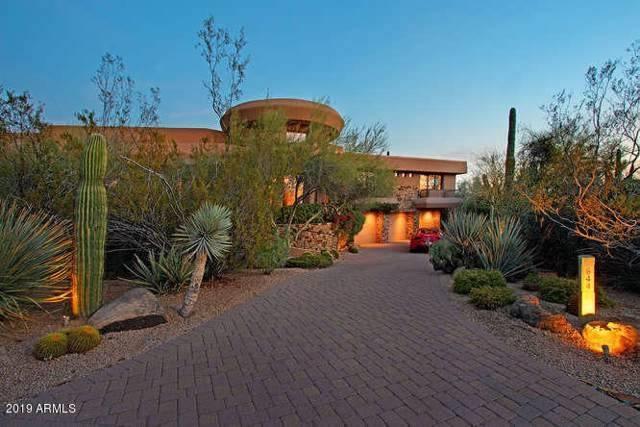 HO5 Insurance policy for Arizona home