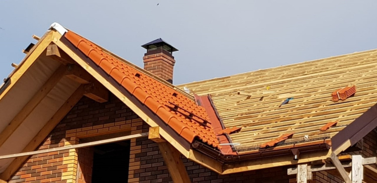 Insurance for roofers/Roofers General Liability Insurance in Arizona