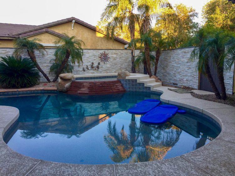 Ganyo Insurance Agency - Ganyo Insurance Agency - homeowners insurance for second home /second home insurance /vacation home insurance for Arizona.