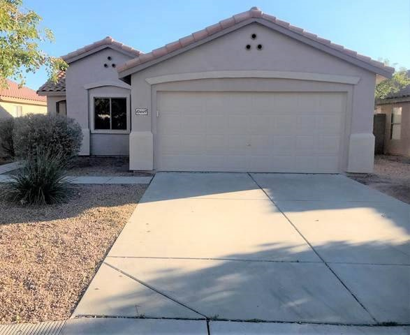 Questions about Homeowners Insurance/FAQ about Homeowner's Insurance in Arizona