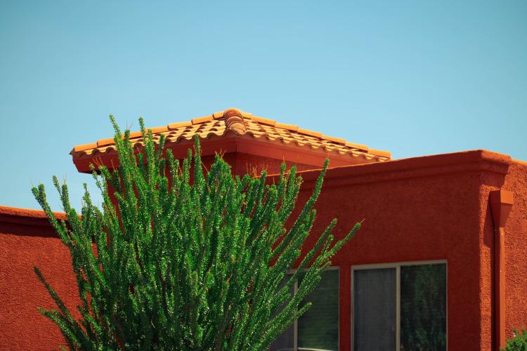 Arizona vacant property insurance faqs